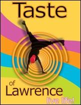 Tasteoflawrence_1